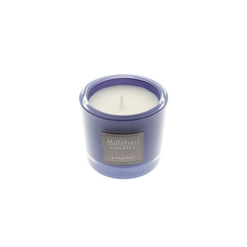Scented Candle in Jar - Pompelmo