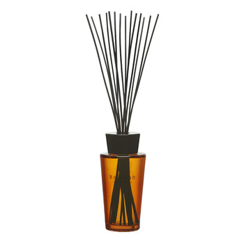 Les Prestigiesues Reed Diffuser - Tanned Hide - 500ml