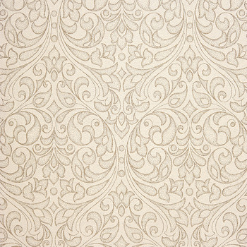 Ornements Wallpaper - HRY24351432