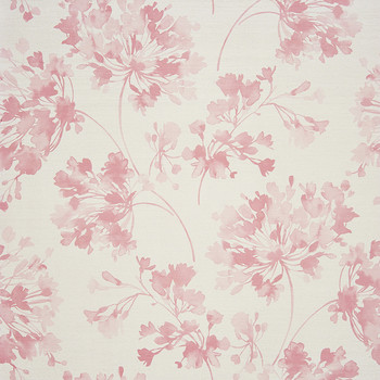 Allovers Agapanthe Wallpaper - SPR24424109