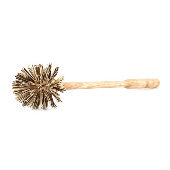 Birch Toilet Brush Refill