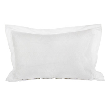 Chantilly Pillowcases - Set of 2 - Oxford