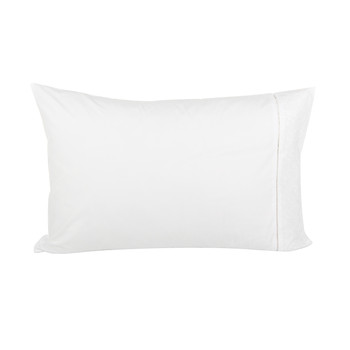 Chantilly Pillowcases - Set of 2 - Standard