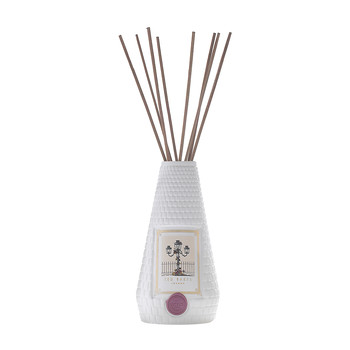 Reed Diffuser - London - 200ml