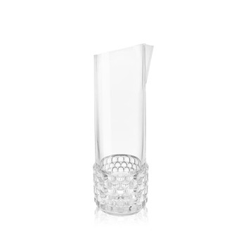 Carafe Jellies Family - Cristal