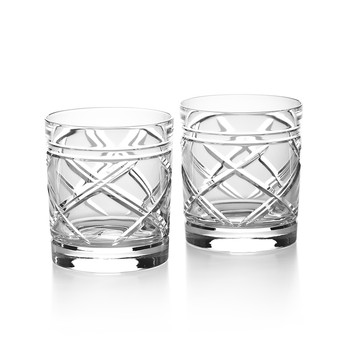 Brogan Classic - DOF Set of 2