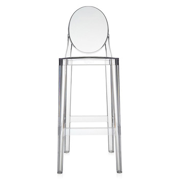 One More Stool - Crystal