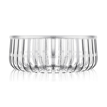 Panier Table - Crystal