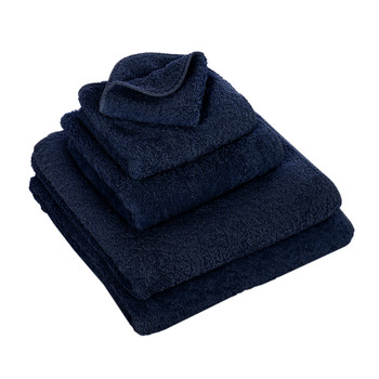 Super Pile Egyptian Cotton Towel - 308