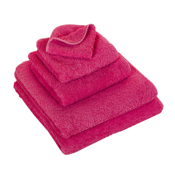 Super Pile Egyptian Cotton Towel - 570