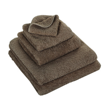 Super Pile Egyptian Cotton Towel - 771