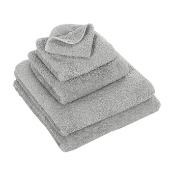 Super Pile Egyptian Cotton Towel - 992