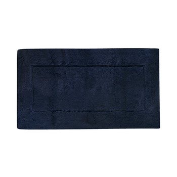 Must Bath Mat - 308