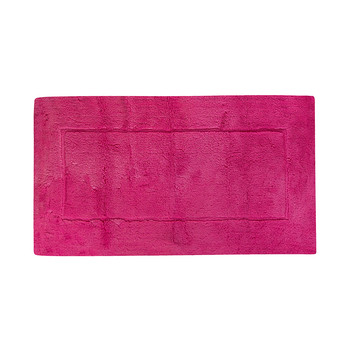 Must Bath Mat - 570