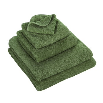Super Pile Egyptian Cotton Towel - 205