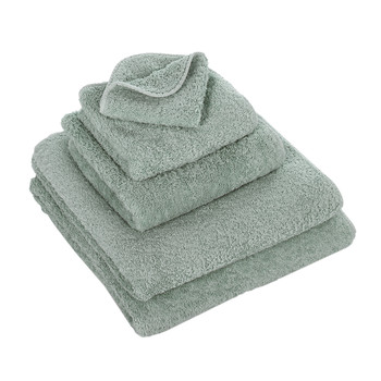 Super Pile Egyptian Cotton Towel - 210