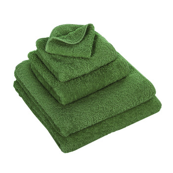 Super Pile Egyptian Cotton Towel - 290