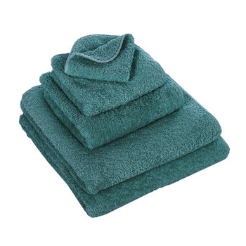 Super Pile Egyptian Cotton Towel - 301