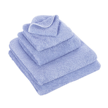 Super Pile Egyptian Cotton Towel - 330