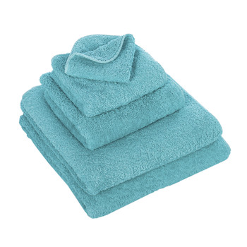 Super Pile Egyptian Cotton Towel - 370
