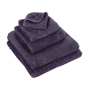 Super Pile Egyptian Cotton Towel - 420