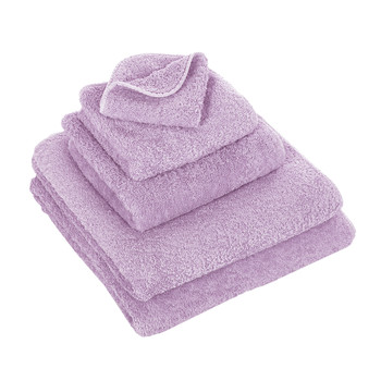 Super Pile Egyptian Cotton Towel - 430