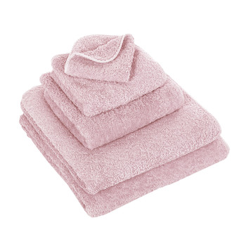 Super Pile Egyptian Cotton Towel - 501
