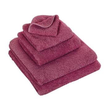 Super Pile Egyptian Cotton Towel - 535