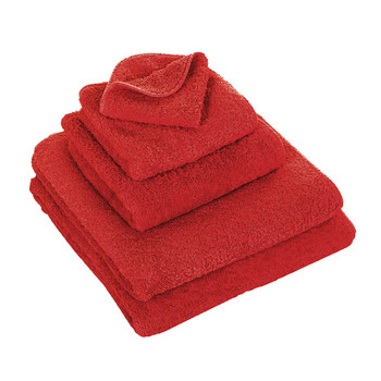Super Pile Egyptian Cotton Towel - 553