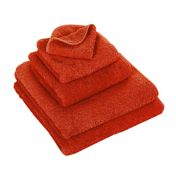 Super Pile Egyptian Cotton Towel - 603