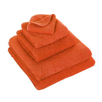 Super Pile Egyptian Cotton Towel - 605