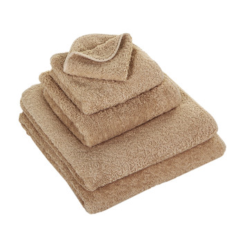 Super Pile Egyptian Cotton Towel - 711