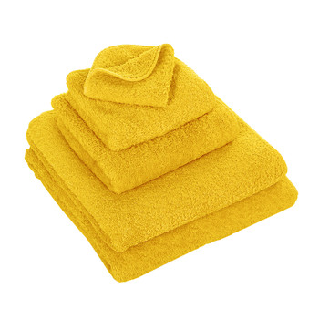 Super Pile Egyptian Cotton Towel - 830