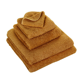 Super Pile Egyptian Cotton Towel - 840
