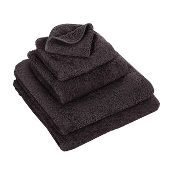 Super Pile Egyptian Cotton Towel - 993
