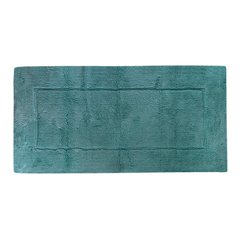Must Bath Mat - 301