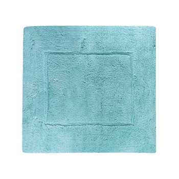 Must Bath Mat - 370