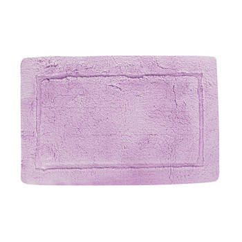 Must Bath Mat - 430