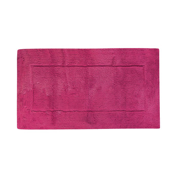 Must Bath Mat - 535