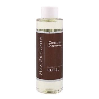 Reed Diffuser Refill - Coffee & Cardamom