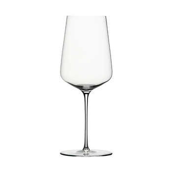 Universal Wine Glass