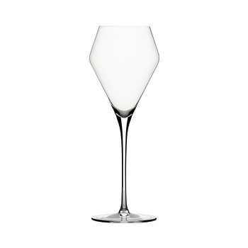 Sweet Wine Glass