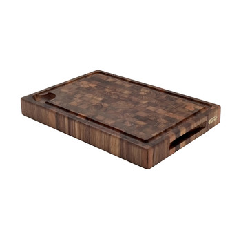 Cutting Board Teak