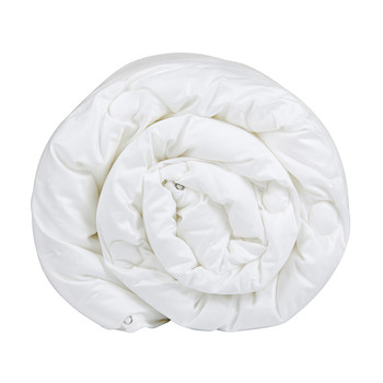 Bauschi Lux Medium Duvet