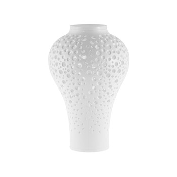 Ming Home Diffuser - Ghost Diamond