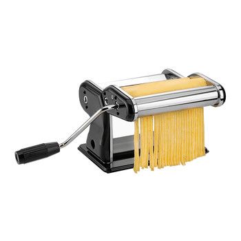 Pasta Perfetta Machine