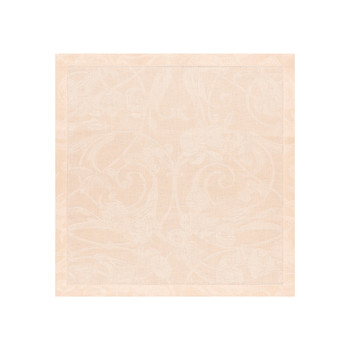 Tivoli Napkin - Wheat