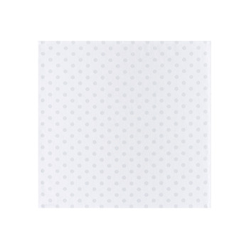Esprit Couture Napkin - Light Grey