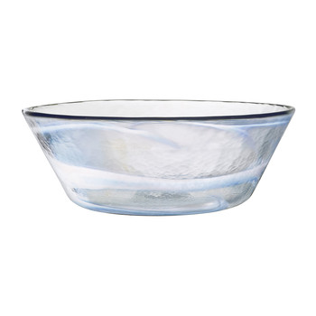 Mine Bowl - Large - White