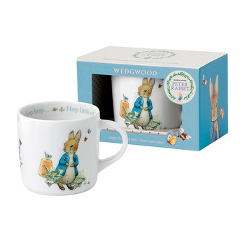 Peter Rabbit Boy's Mug
